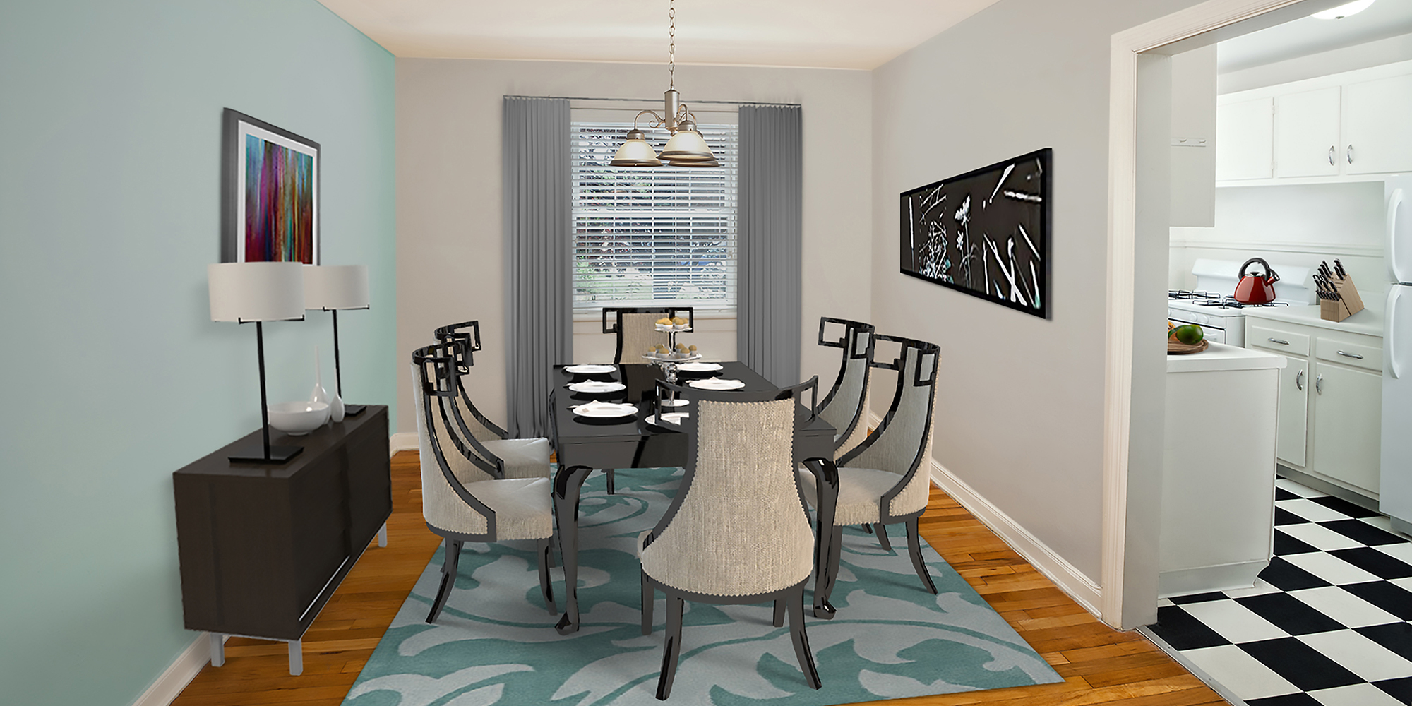 kensington_dining_room_1x